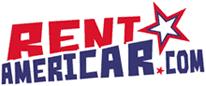 rent-americar