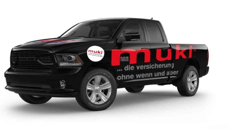 muki-branding