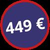 449euro